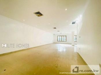 Villa For Rent in Kuwait - 256454 - Photo #
