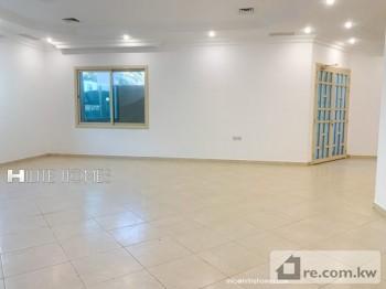 Villa For Rent in Kuwait - 256455 - Photo #