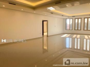 Floor For Rent in Kuwait - 256475 - Photo #