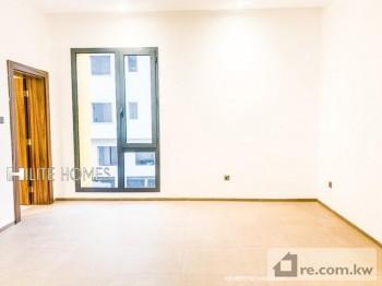 Floor For Rent in Kuwait - 256476 - Photo #