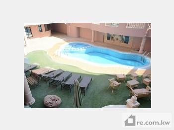 Floor For Rent in Kuwait - 256483 - Photo #