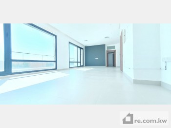 Apartment For Rent in Kuwait - 256484 - Photo #