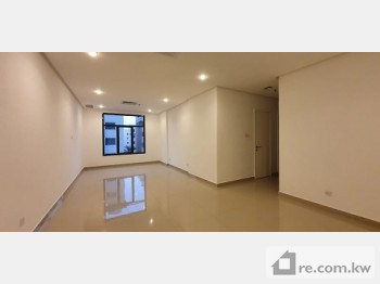 Apartment For Rent in Kuwait - 256486 - Photo #