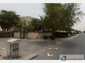 Land For Sale in Kuwait - 260099 - Photo #