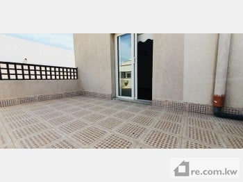 Villa For Rent in Kuwait - 260100 - Photo #