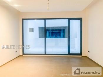 Floor For Rent in Kuwait - 260109 - Photo #