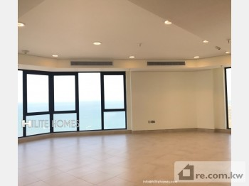 Apartment For Rent in Kuwait - 260113 - Photo #