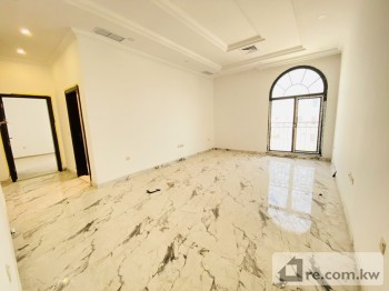 Apartment For Rent in Kuwait - 260114 - Photo #