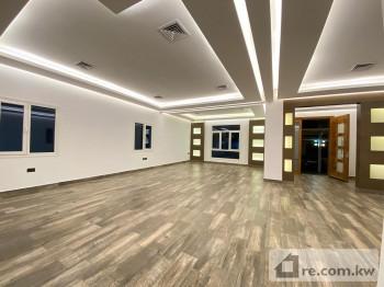 Floor For Rent in Kuwait - 260120 - Photo #