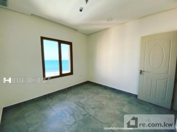 Apartment For Rent in Kuwait - 260124 - Photo #